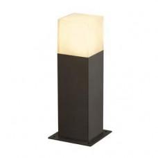 309761 - GRAFIT, lampadaire, SL 30, anthracite, E27, max.11W