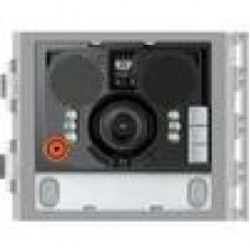 AVT - Module audio/vidéo