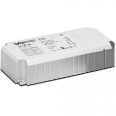 BALLAST ELECTR ELXs 126.907 K21