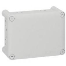 boite de derivation IP55 d.150x110x70