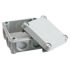 Boîte dériv.6-10mm² vid I   600948