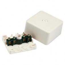 Boîte dérivati.2,5mm² IP5   600954