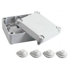 Boîte dérivati.6-10mm² IP   600953