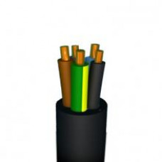 CABLE CTMB/N 5G1,5  R100