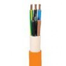 CABLE F3  2X1,5