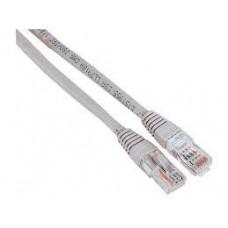 CABLE UTP  0.5M  UTP0008/05