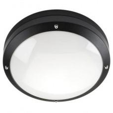 Canto noir 2xE27 CFL max 33 W