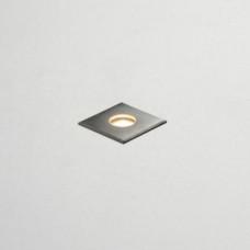 CHART 0.6 LED 3000K I 2W 80 220-240VAC