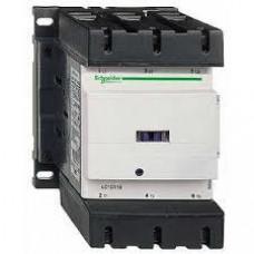 CONT 115A 1NO+1NC 110VDC L PL