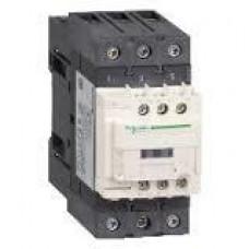 CONT EVERLINK 3P AC3 440V 65A BOB 230VCA
