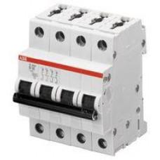 Contacteur F&G 230VAC 40A 2NO+2NF   285732
