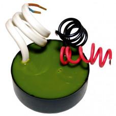 Convertisseur 1 à 11 Power Led 350 mA IP65