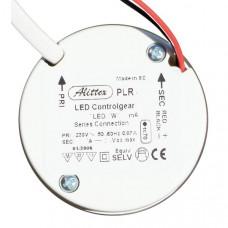 Convertisseur 1 à 9 Power Led 350 mA