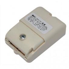 Convertisseur 1 Power Led 350 mA 230V