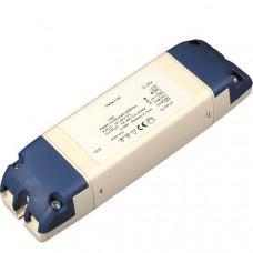 Convertisseur  3 à 12 Power led 350 mA