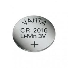CR2016   CR2016