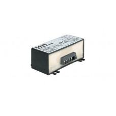 CSLS 100 SDW-T 220-240V 5  90870430