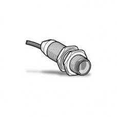 détecteur photo-électrique agroalimentaire - Sn 0..15 m - F ou O - câble 2m