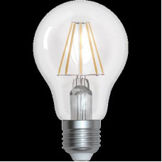 DIMMABLE LED Filament GLS E27 10W 3000K