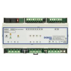 DOBISS EVOLUTION PRO Interface CAN/USB  5135-PRO