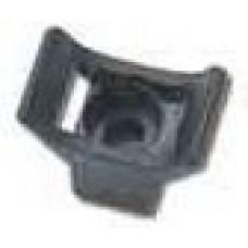 EMBASE NOIRE pr colliers 9mm x M5