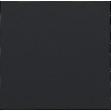 ENJOLIV CACHE-TROU BLACK