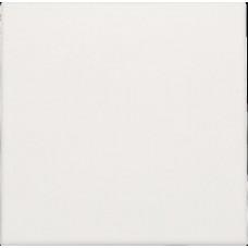 ENJOLIV CACHE-TROU WHITE