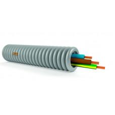 FLEX 3G2,5 HO7V-U R25 Ø16 ECA