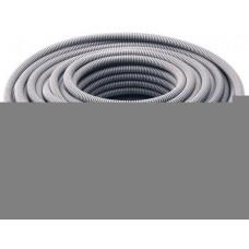 FLEX COAX PVC 6 TELENET