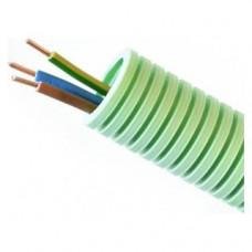 FLEX  H07Z1-U 3G2.5 D16 100M  LSOH