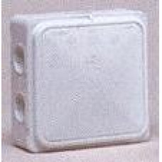 Flex-o-Box JB6 boîte déri   600651