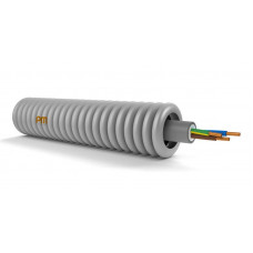 FLEX XVB 3G2,5 -Cca