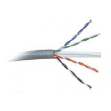 FTP CAT6 4X0,5 AWG24 B500  LSOH