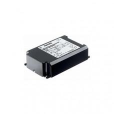 HID-PV C 100 /S SDW-TG 22  90908430