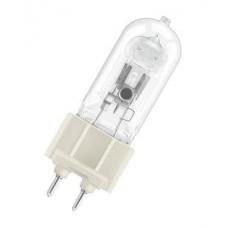 HQI-T 70W/WDL UVS G12 FS1