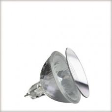 HT KLS 35W GU5,3 12V 51mm silver