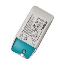 HT-M 105/230-240                OS6235