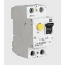 Inter. Différentiel teco 2P 63A 30mA Type A   104059