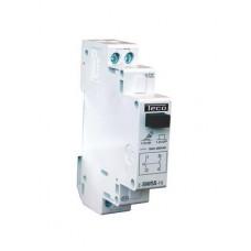 Interrupteur F&G 230VAC 16A 2NO   285463