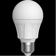 LED BULB E27 10W 6400K