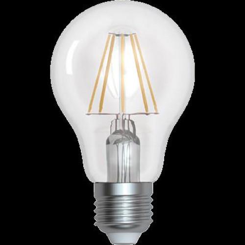 led filament gls 220v e27 10w 3000k. Black Bedroom Furniture Sets. Home Design Ideas