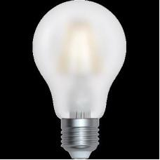 LED Filament GLS OPAL 220V E27 6W 6400K