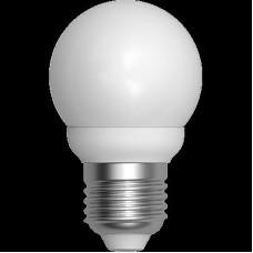 LED GLOBO PT E27 5W 4200K