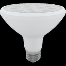LED/PULL/SPOT PAR38 PBT E27 18W 3000K 36°