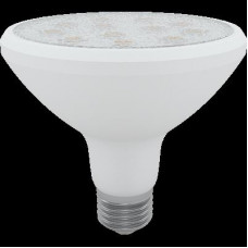 LED/PULL/SPOT PAR38 PBT E27 18W 6400K 36°
