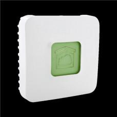 PASSERELLE IP ( LAN/WAN) POUR SMARTPHONE OU TABLETTE