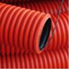 PROT.CABLES D.50 25m