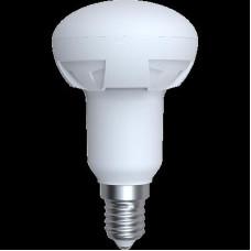 R50 LED 220V E14 6W 3000K