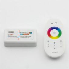 RGB-Controller 2,4GHz