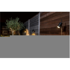 ROSEAU XICATO  SILVER SAND XICATO LED 2700K 6,2W